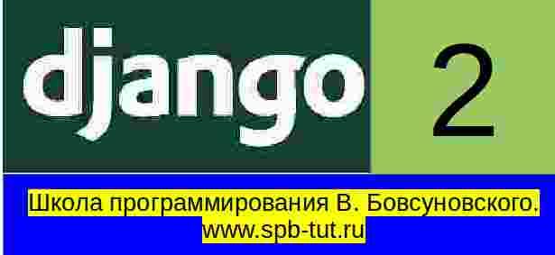 Купить больничный лист в Москве Свиблово официально задним числом свао