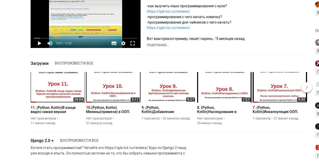 Нормал показатель pn показатели сравнения банковского форекса 1 зарегистрирована россии стоит ли работат на форексе